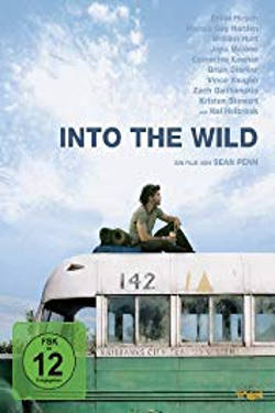 Filmtipp: Into-the-wild