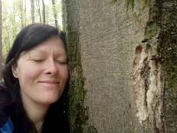 Innere Ruhe in Zeiten der Unruhe finden – 3 Geheimtipps für Sensible