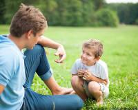 Zuhören lernen – der Eisbrecher der guten Kommunikation